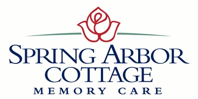 Spring Arbor Cottage of Richmond