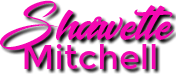 Mitchell Productions, LLC