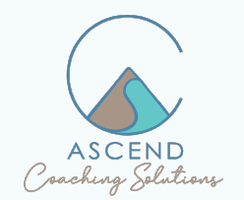 Ascend Coaching Solutions