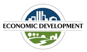 Goochland Co. Economic Development Auth.
