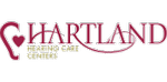 Hartland Hearing Care Centers