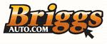 Briggs Auto