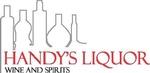 Handy's LLC