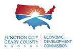 Junction City/Geary County Economic Development Commission