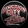 Junction City Tattoo