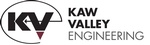Kaw Valley Engineering Inc