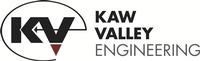 Kaw Valley Engineering Inc