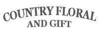 Country Floral & Gift