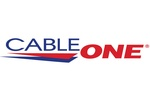 Cable One, Inc