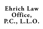 Ehrich Law Office