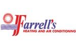 Farrell's Htg. & Air Conditioning