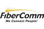 FiberComm