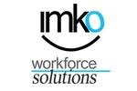 IMKO Workforce Solutions