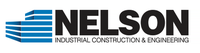 Nelson Industrial Construction & Engineering