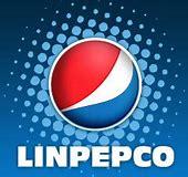 Pepsi Cola of Siouxland