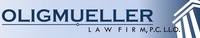 Oligmueller Law Office
