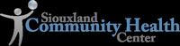 Siouxland Community Health of Nebraska