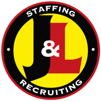 J & L Staffing and Recruiting Inc.