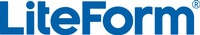 LiteForm Technologies