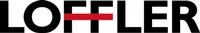 Loffler Companies, Inc