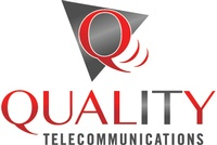 Quality & Triview Communications