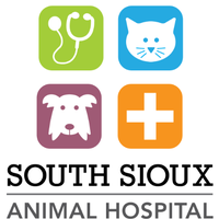 South Sioux Animal Hospital