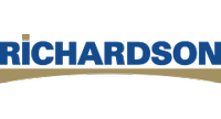 Richardson Milling, Inc.