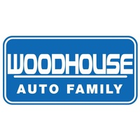 Woodhouse Chrysler Dodge Jeep Ram