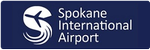 Spokane International Airport