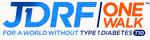 Juvenile Diabetes Research Foundation (JDRF) - Spokane
