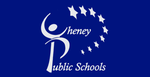 Cheney School District