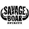 Savage Boar Spirits