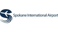Spokane International Airport