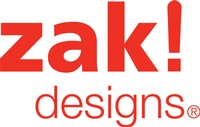 Zak Designs Inc