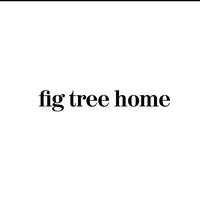 Fig Tree Home