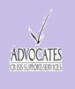 Advocates - Crisis Support Services
