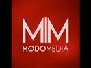 Modo Media