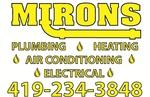 Mirons LLC