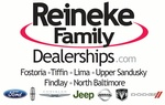 Reineke Ford Lincoln of Lima