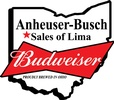 Anheuser-Busch Sales of Lima
