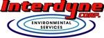 Interdyne Corp.