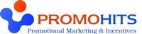 PromoHits! Ltd.