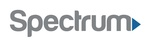 Spectrum - A Charter Communications Company