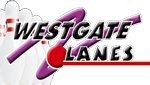 Westgate Lanes, Inc.