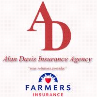 Alan Davis Insurance Agency Inc.