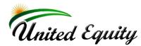 United Equity, Inc.