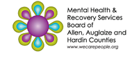 Mental Health and Recovery Services Board