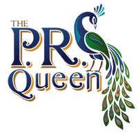 The PR Queen