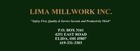 Lima Millwork