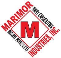 Marimor Industries, Inc.